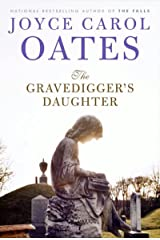 The Gravedigger's Daughter: A Novel (P.S.) Kindle Edition
