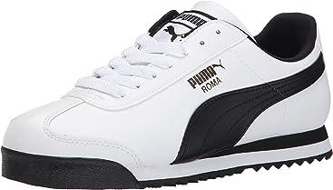 b938360a9ca PUMA Men s Roma Basic Sneaker