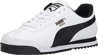 Puma Roma Basic 1072 Zapatillas de Deporte Unisex Adulto