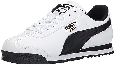 puma zapatillas hombre roma