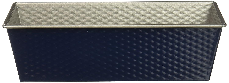 25 cm gleichm/ä/ßige W/ärmeverteilung antihaftbeschichtet rot Kaiser Classic Plus K/önigskuchenform