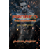 Probed: The Encounter: (Shapeshifter Alien With Multiple Partners MMMF - Paranormal SciFi)