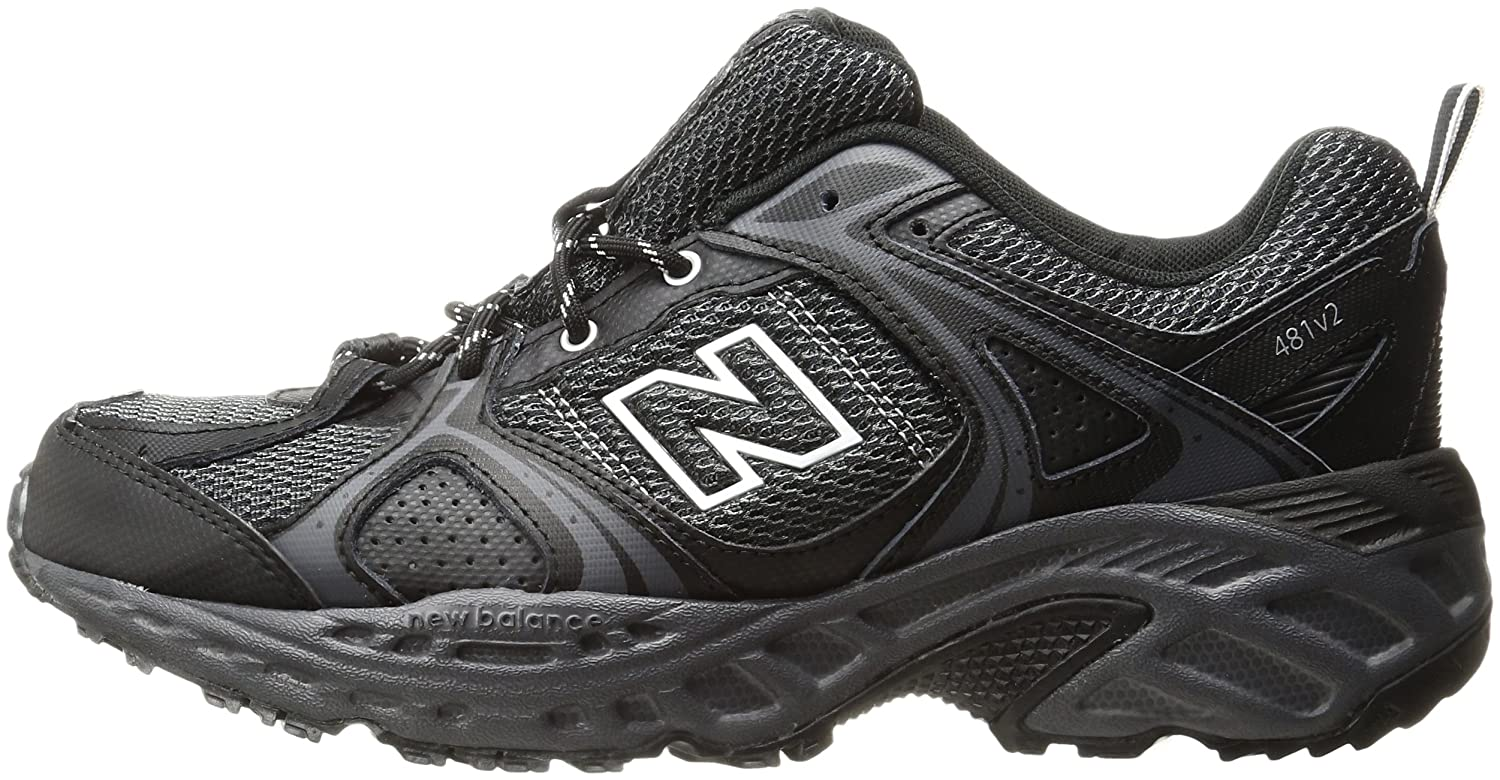Mens New Balance 410 Scarpe Da Trail Running FC1JL2