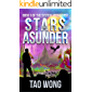 Stars Asunder: Book 9 in The System Apocalypse