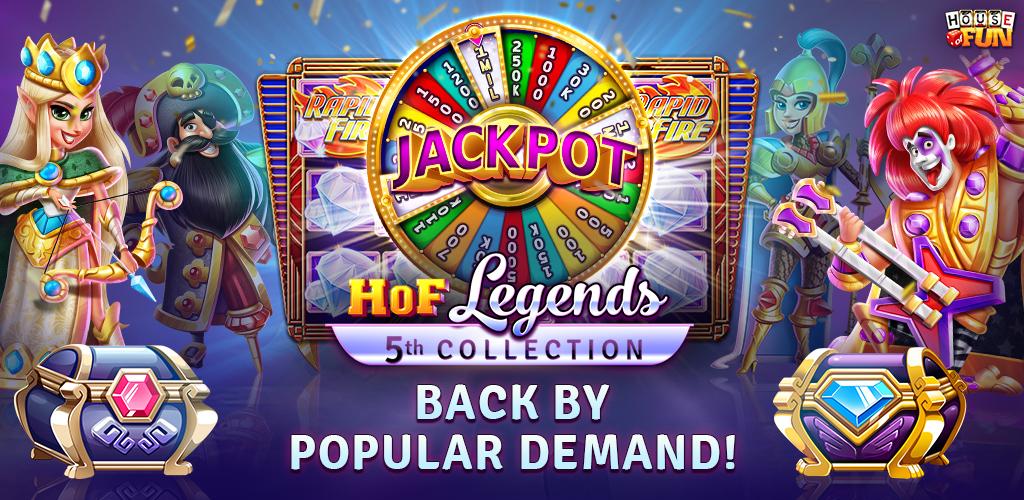 online casino canada best