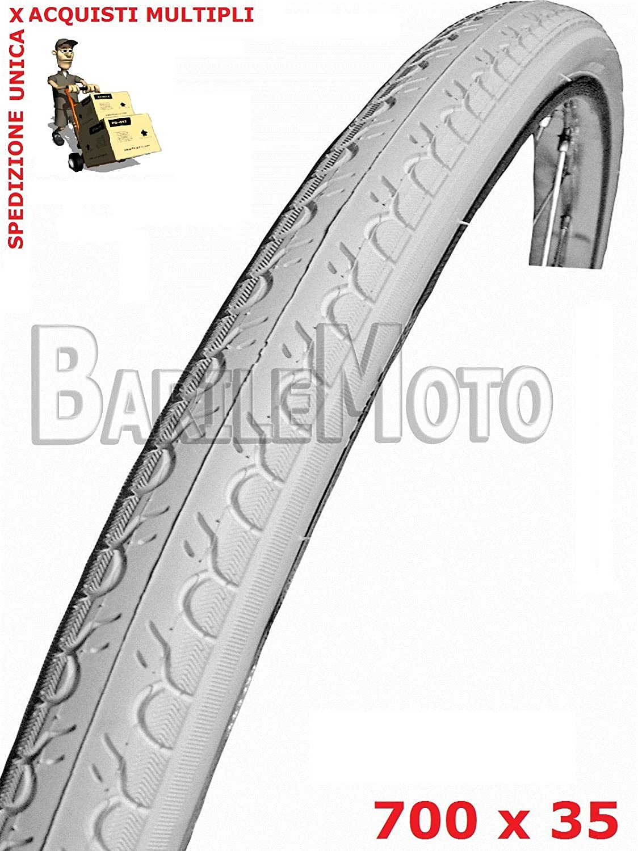 Neumático/Neumáticos 28 – 700 x 35 – 28 x 1 – 5/8 X 1 – 3/8 (37 ...