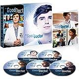 グッド・ドクター 名医の条件 シーズン2 DVDコンプリートBOX(初回生産限定)
