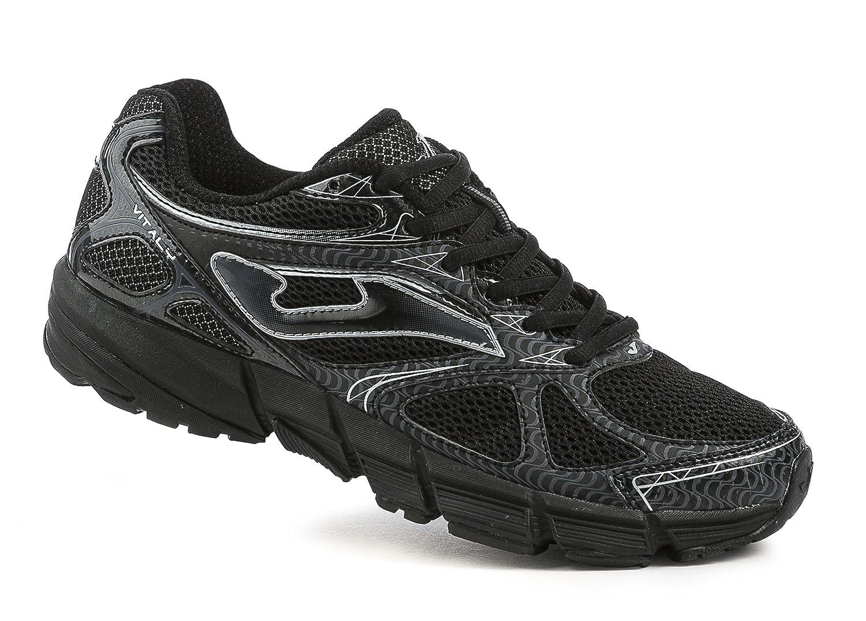 JOMA R.VITALY 601 BLACK 40: Amazon.es: Zapatos y complementos