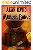 Murder Range