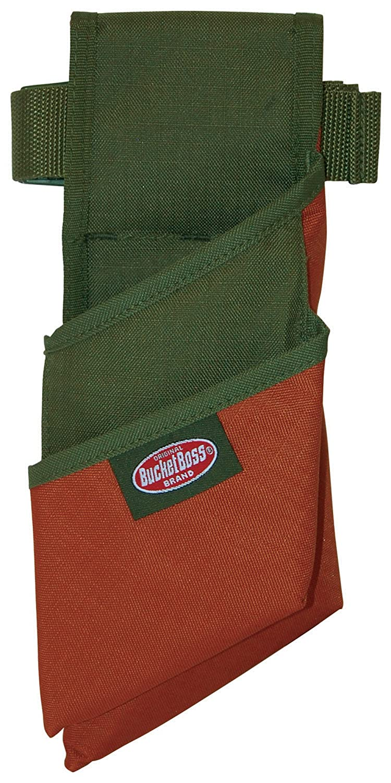 Bucket Boss Brand 54005 Pneumatic Sleeve