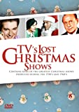 TV's Lost Christmas Shows Collection: Vol. 2
