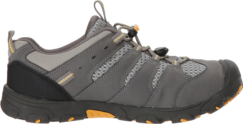 KEEN Mens Koven Hiking Shoe