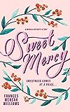 Sweet Mercy: A Marula Heights Romance