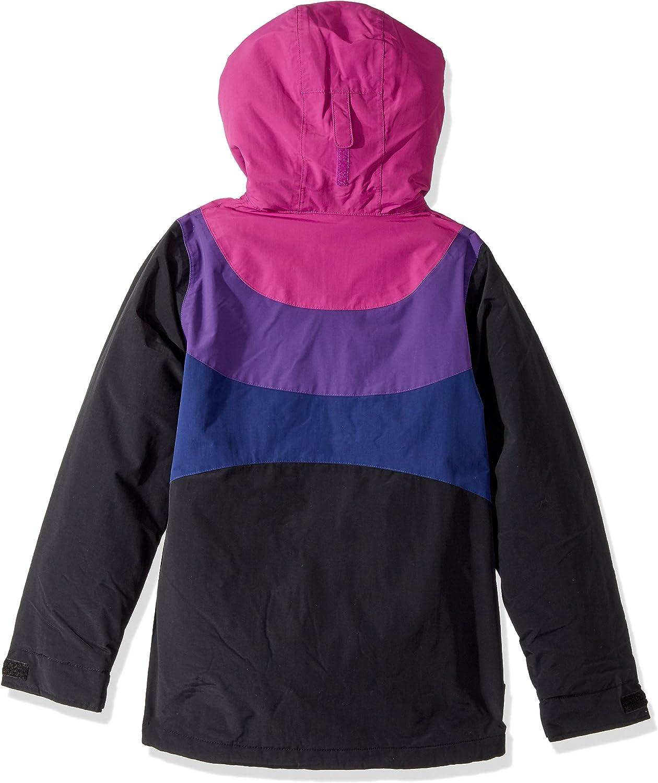 Burton Girls Hart Ski//Snowboard Winter Jacket
