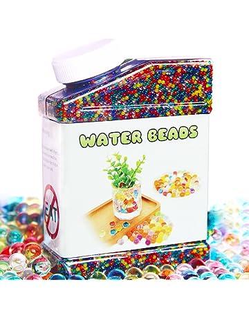 Amazon Com Beads Arts Crafts Toys Games