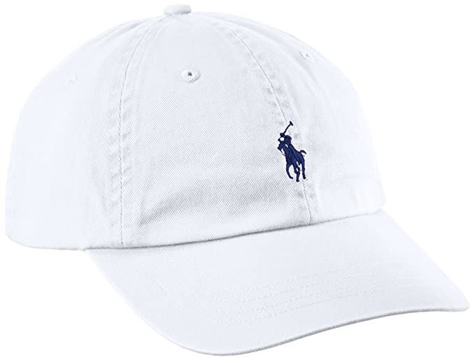 cheap no sale tax exclusive deals Polo Ralph Lauren Herren Classic Sport W/Pp Baseball Cap