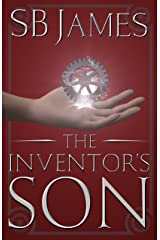 The Inventor's Son Kindle Edition