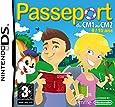 Passeport du CM1 au CM2 (9/10 ans)