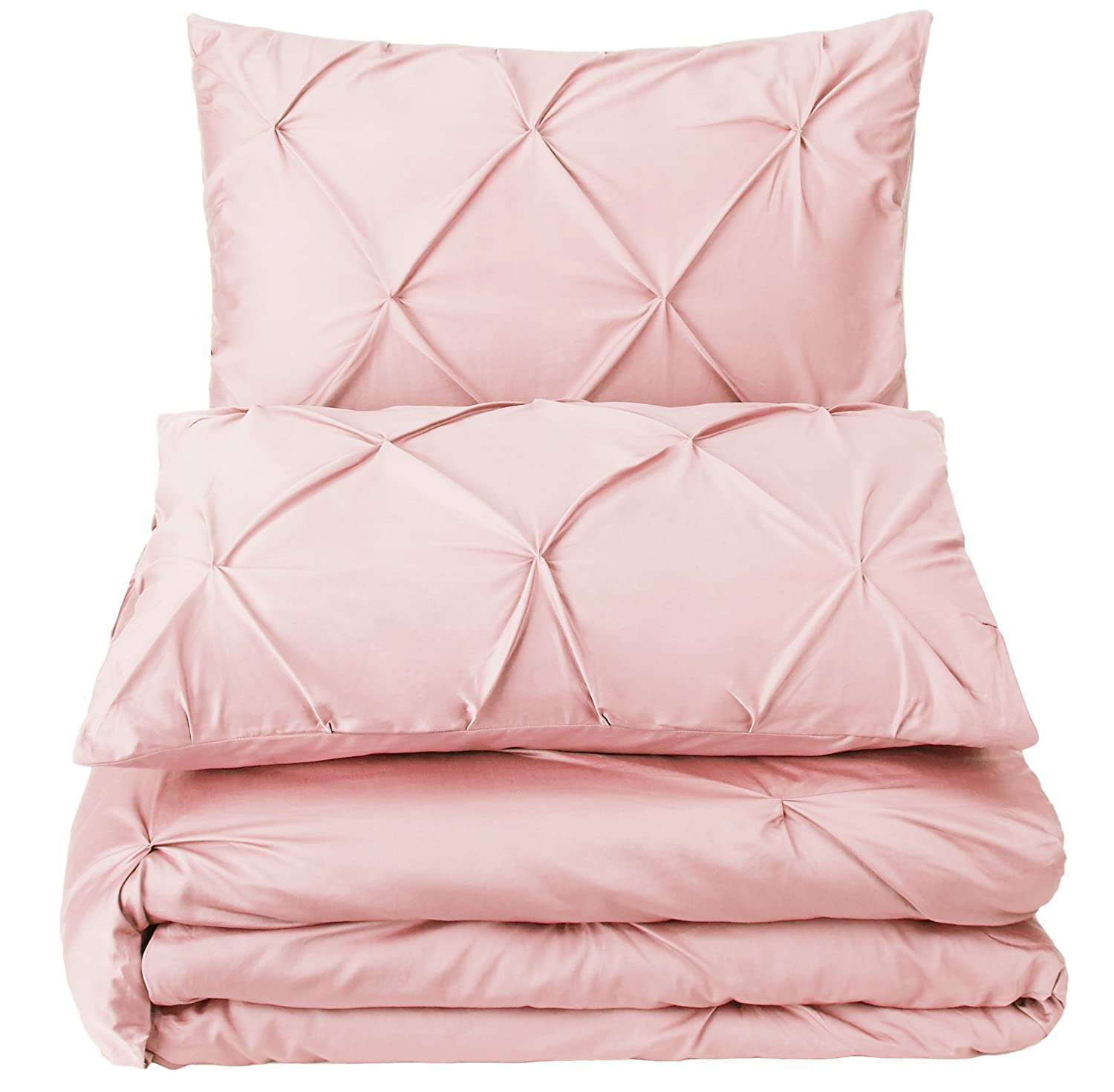 wpzkinfo pink throw portfolio grey pillow for www with pale pillows couch