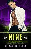 NINE: Boyle Heights (English Edition)