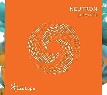 Amazon com: Neutron Elements: Audio Mixing Plug-in, iZotope