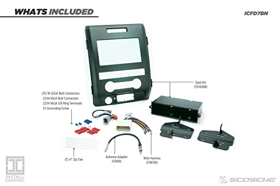 Kenwood Dnx Wiring Harness Diagram on