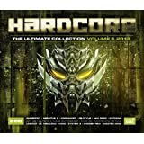 Hardcore Ultimate Collection 03/2013