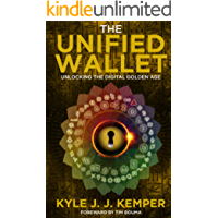 The Unified Wallet: Unlocking the Digital Golden Age