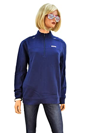 Vineyard Vines Women s Whale Embroidered Shep Shirt at Amazon ... 9aac11c2b