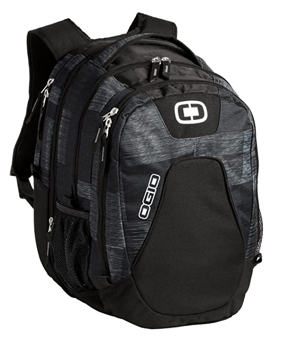 Amazon.com : OGIO Juggernaut Pack 17