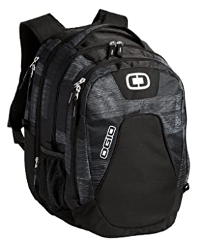 Amazon.com : OGIO Juggernaut Pack 17