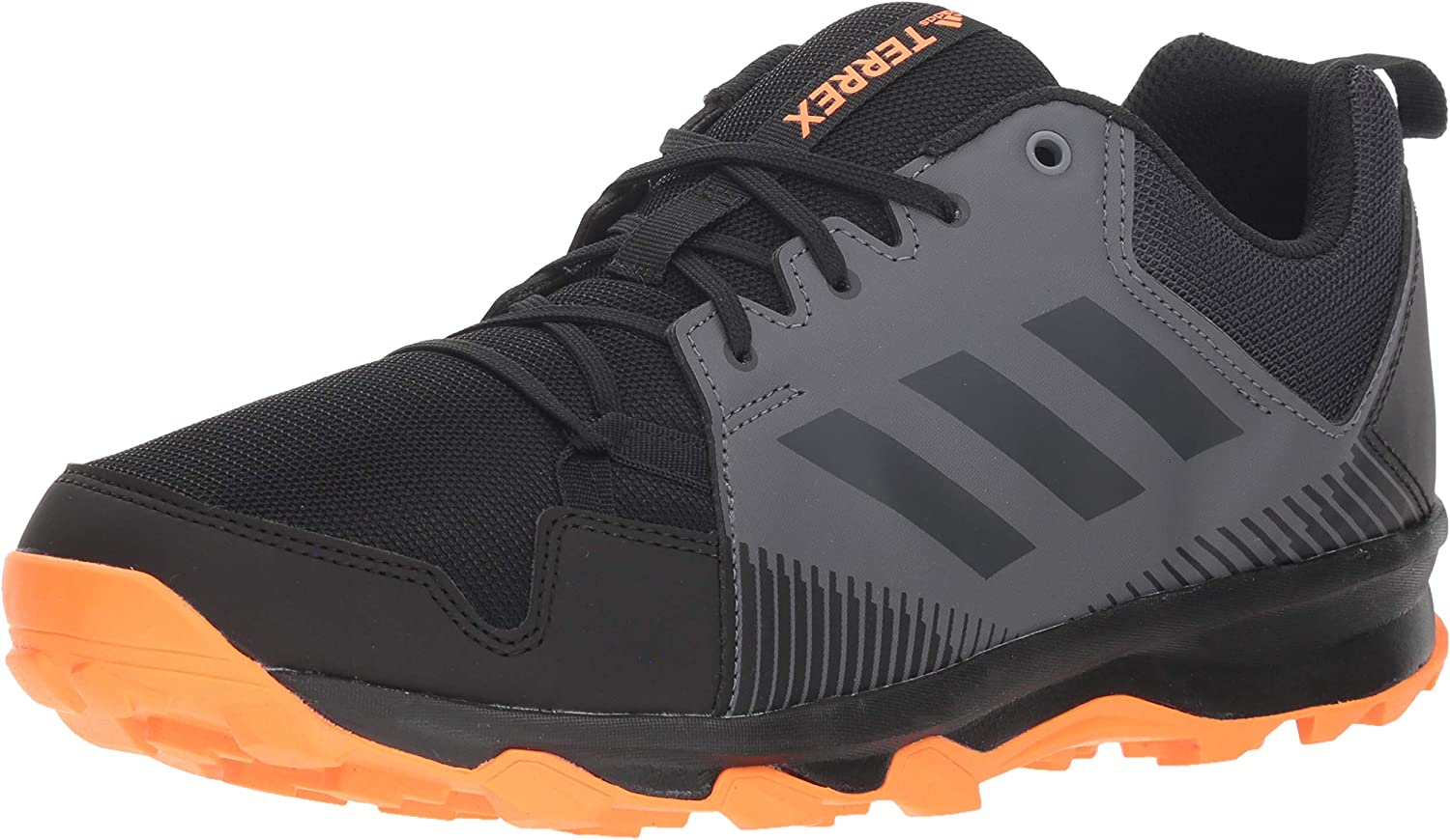 adidas outdoor Mens Terrex Tracerocker Trail Running Shoe