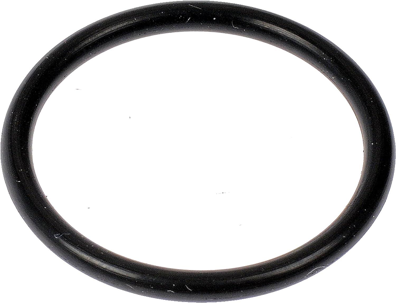 a0 Pack Dorman 097-148 Rubber Oil Drain Plug Gasket