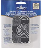 DMC 61403 Magnetic Needle Case