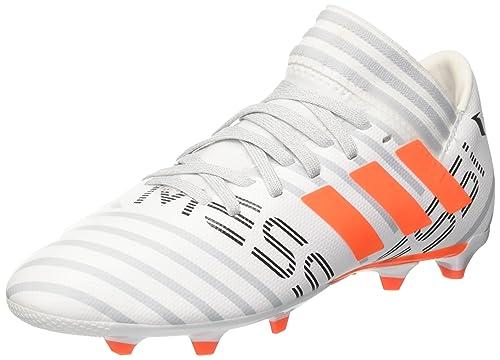 scarpe calcio adidas bambino nemeziz