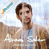 Eterno Agosto (Italian Version)