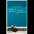 Schnell, dein Leben: Roman