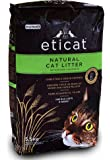 SmartBedz Eticat Natural Cat Litter 5.5 kg