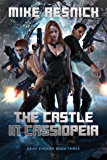 The Castle in Cassiopeia (DEAD ENDERS)
