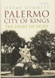Palermo. City of kings