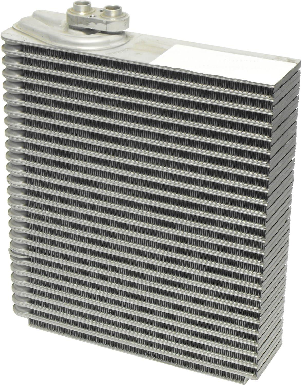 UAC EV 939648PFXC A//C Evaporator Core