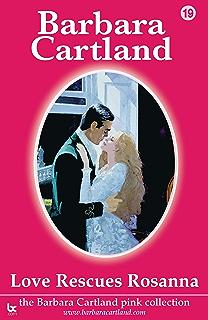 17 love wins in berlin cartl and barbara