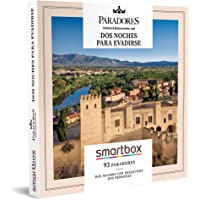 SMARTBOX - Caja Regalo - Paradores: Dos Noches