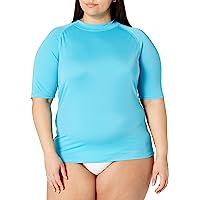 Kanu Surf Women's Plus-Size