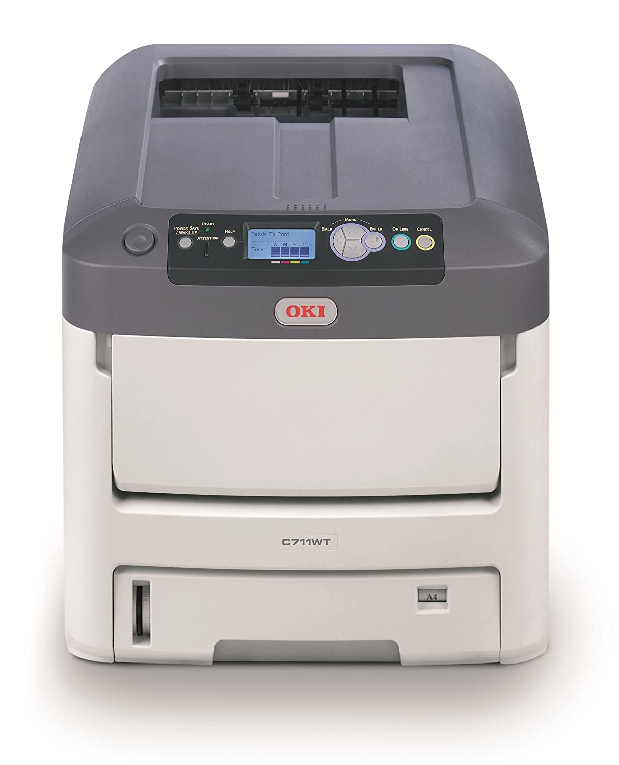 TOP 10 Best Printers For Heat Transfers - Reviews in 2019 8