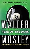 Fear of the Dark: A Novel (Fearless Jones #3)
