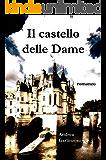 Il castello delle Dame