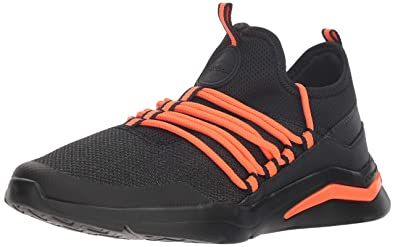 Reebok Men s Royal Astrostorm Walking Shoe  Amazon.co.uk  Shoes   Bags 7185249f7