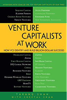 Essential mathematics for economics and business ebook teresa venture capitalists at work how vcs identify and build billion dollar successes fandeluxe Images