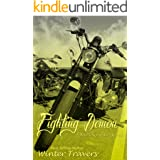 Fighting Demon (Devil's Knights Series, Book #7)
